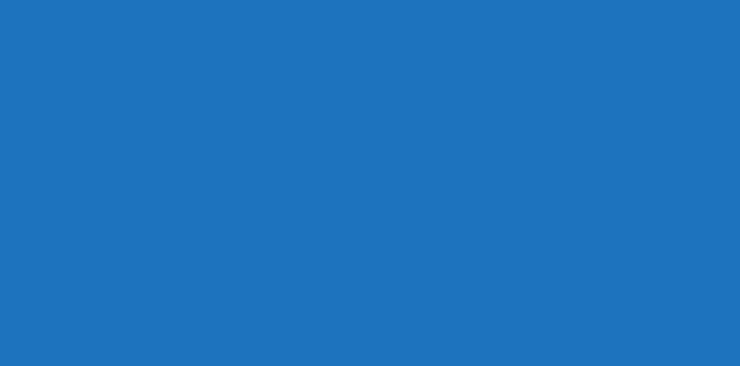 International Ideal 为留学生重新定义求职