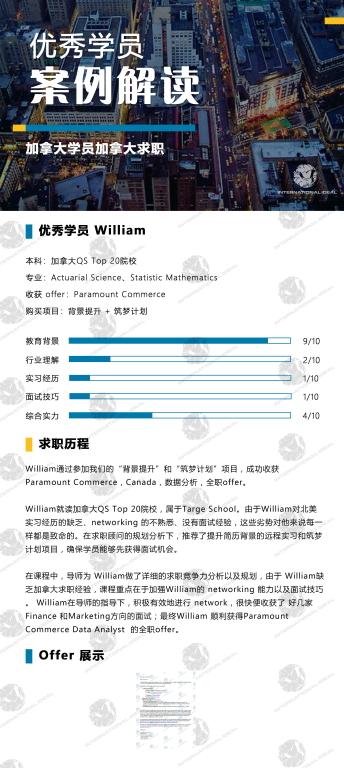 William _看图王