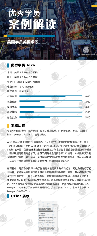 Alva-JPM_看图王