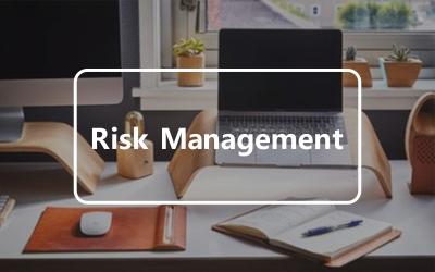 4Risk Management