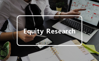 6Equity Research