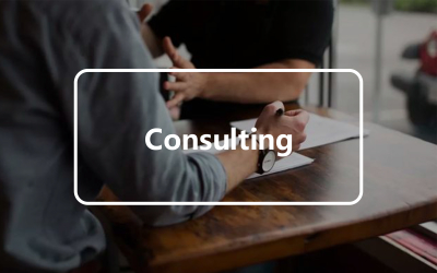 10Consulting